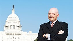 Federal Grant Writing 101 Udemy Coupon & Review