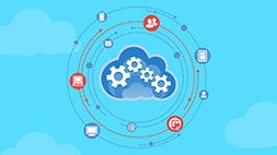Virtual Networking for Cloud Computing Udemy Coupon & Review