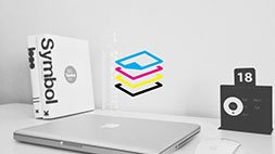 Color Basics for Print Designers Udemy Coupon & Review