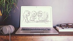 How to create whiteboard animations that boosts sales Udemy Coupon & Review