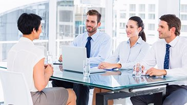 Get Job Interviews using Social Media (Self-Branding Studio) Udemy Coupon & Review