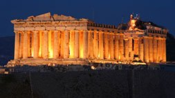 Lectures on Greek History and Culture Udemy Coupon & Review
