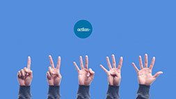 Learn ACTLAN: Teach Japanese using hand actions - Part 1 Udemy Coupon & Review