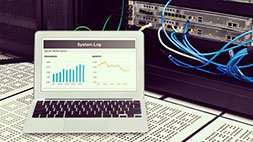 CCENT and CCNA Real World Labs - Cisco Training Udemy Coupon & Review