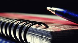 Secret Sauce of Great Writing Udemy Coupon & Review