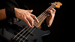 Learn 'Under The Bridge' by RHCP - Solo Bass Arrangement Udemy Coupon & Review