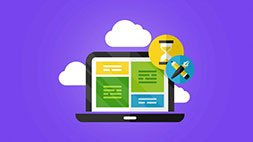 Web Usability Made Simple Udemy Coupon & Review