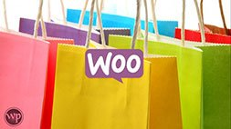 WordPress eCommerce with WooCommerce Udemy Coupon & Review