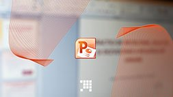Microsoft PowerPoint 2010 Tutorial Udemy Coupon & Review