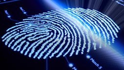 Surviving Digital Forensics: Volume Shadow Copy Udemy Coupon & Review