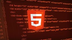 HTML5 Essentials for Beginners Udemy Coupon & Review