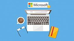 Pass Microsoft Tests and Get Certified! Udemy Coupon & Review