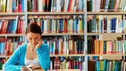 Extraordinary Learning: Speed Reading and Memory Mastery Udemy Coupon & Review
