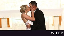 Wedding Photography Udemy Coupon & Review