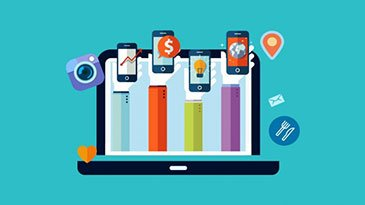 Mobile app store optimization, marketing, SEO & monetization Udemy Coupon & Review