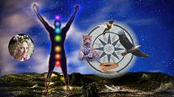 Spiritual Shamanic Initiation Udemy Coupon & Review