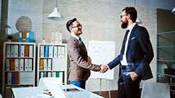 How To Negotiate Optimum Outcomes Every Time Udemy Coupon & Review