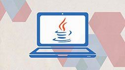 Java Programming using Eclipse: An Introduction Udemy Coupon & Review