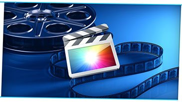 Final Cut Pro X Training Udemy Coupon & Review