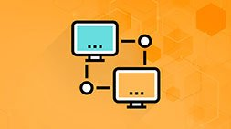 Cisco Network CCNA ICND2 Udemy Coupon & Review