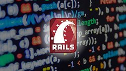 Up And Running With Ruby On Rails Udemy Coupon & Review