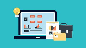 Marketing strategy to reach 1,000,000 people Udemy Coupon & Review