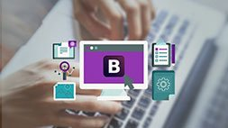 Front-End Web Development: Getting Responsive with Bootstrap Udemy Coupon & Review