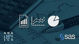 Business Analytics for Beginners: Using SAS Udemy Coupon & Review
