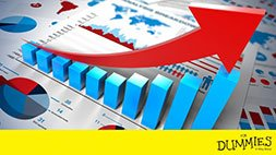 Excel Data Analysis For Dummies Udemy Coupon & Review