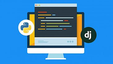 Core: A Web App Reference Guide for Django, Python, and More Udemy Coupon & Review