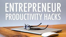 Productivity Hacks: Free Up Your Time & Make More Money Now Udemy Coupon & Review