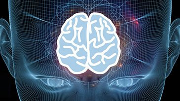 Remote Viewing Basics- Turn Intuition into Super Psychic Udemy Coupon & Review