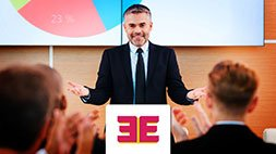 5 Pillars of Public Speaking: Become a Charismatic Leader Udemy Coupon & Review