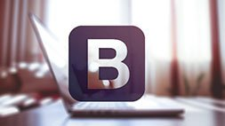 Start Now with Bootstrap 3 | Ebook Included Udemy Coupon & Review