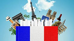 Speak French! Udemy Coupon & Review