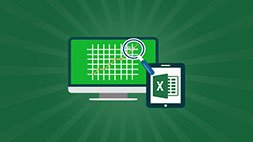 Excel Pivot Tables Data Analysis Master Class Udemy Coupon & Review