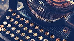 Writing With Flair: How To Become An Exceptional Writer Udemy Coupon & Review