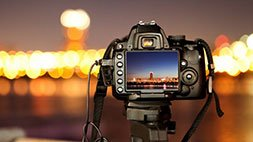 EasyDSLR Digital Photography Course: Advanced Udemy Coupon & Review