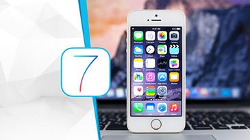 Learn to Make iPhone Apps with Objective C for iOS7 Udemy Coupon & Review