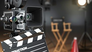 Film School On Demand - How to Make & Sell your First Movie Udemy Coupon & Review
