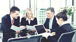 Learn Management Consulting Udemy Coupon & Review
