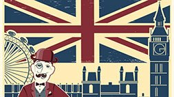 Master Polite English Udemy Coupon & Review