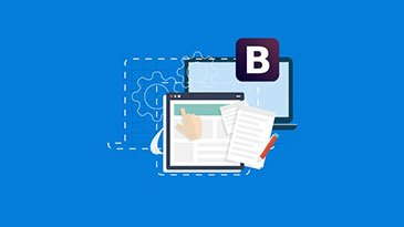 Create Single Page Website using Twitter Bootstrap 3 Udemy Coupon & Review