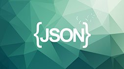 Introduction to JavaScript Object Notation (JSON) Udemy Coupon & Review