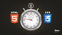 HTML and CSS Crash Course for Beginners Udemy Coupon & Review