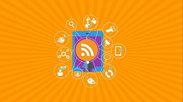 Social Media Monitoring Udemy Coupon & Review