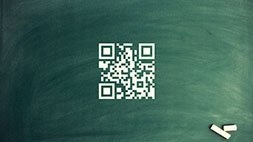 Using QR Codes in the Classroom Udemy Coupon & Review