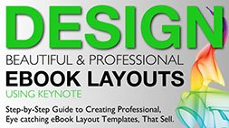 Design Beautiful & Professional Ebooks Using FREE Software Udemy Coupon & Review