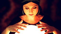 How to Be Psychic - Psychic Development for Beginners Udemy Coupon & Review