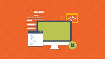 Assembly Language Adventures: Complete Course Udemy Coupon & Review